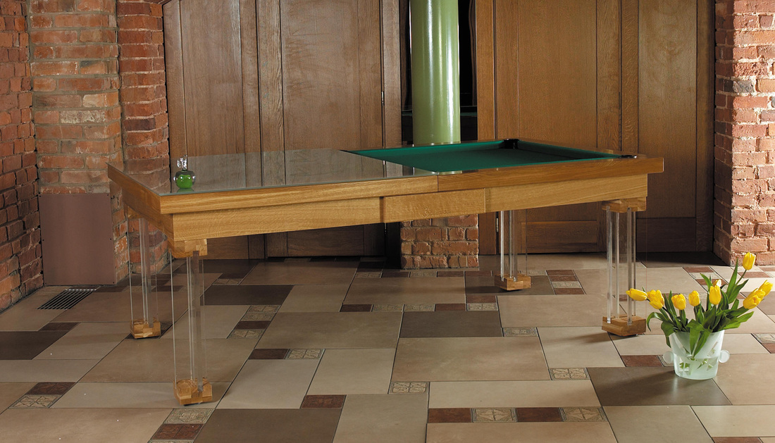convertible dining room pool tables - dining room pool tables