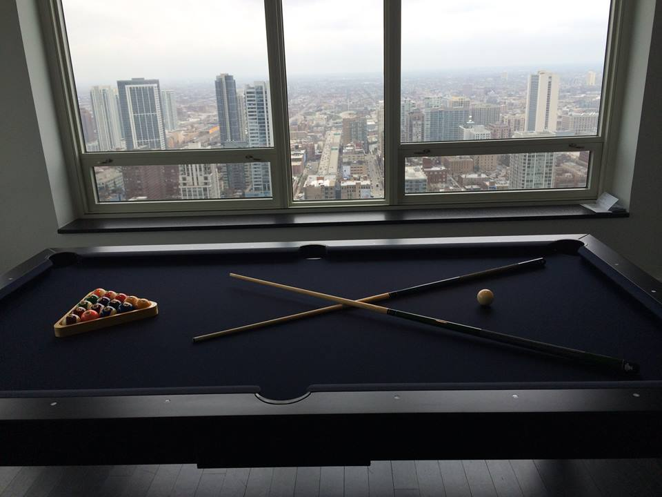 contemporary convertible pool tables dining room pool colors convertible pool tables dining room pool tables