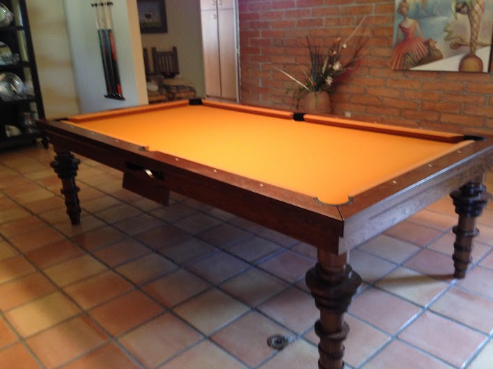 convertible pool tables - dining room pool tablesgeneration