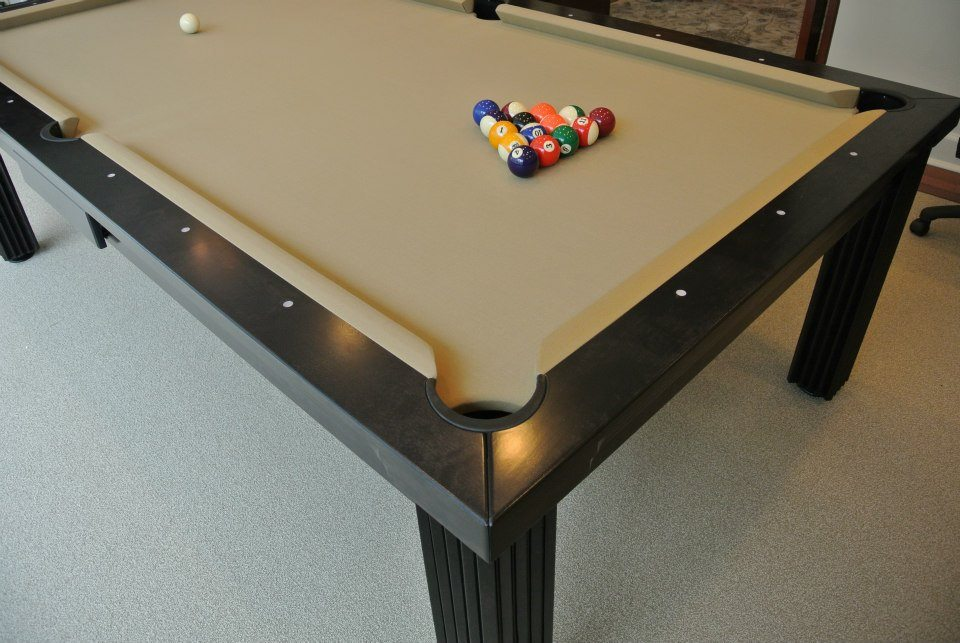 pool table cover dining room billiards combination sale