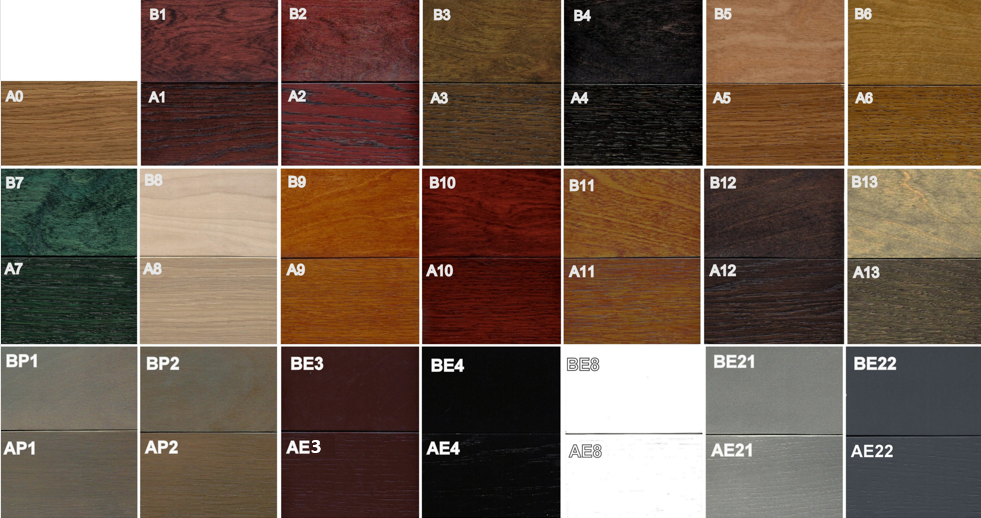 Dining Room Pool Table Stain Paint Colors